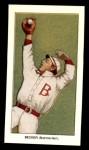 1909 T206 Reprint #28  Beals Becker  Front Thumbnail