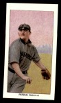 1909 T206 Reprint #385  Hub Perdue  Front Thumbnail