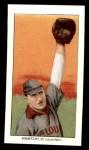 1909 T206 Reprint #263 HI Ed Konetchy  Front Thumbnail