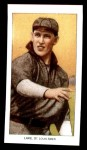 1909 T206 Reprint #273 xBAL Joe Lake  Front Thumbnail