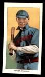1909 T206 Reprint #246  Ed Karger  Front Thumbnail