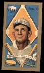1911 T205 Reprint #143  Danny Murphy  Front Thumbnail
