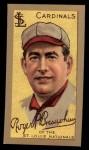 1911 T205 Reprint #24 OPN Roger Bresnahan  Front Thumbnail