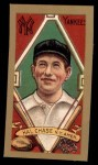 1911 T205 Reprint #32 BTH Hal Chase  Front Thumbnail