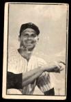 1953 Bowman B&W #55  Don Johnson  Front Thumbnail
