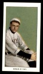 1909 T206 Reprint #131 SIT Mike Donlin  Front Thumbnail