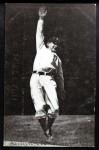 1907 A.C. Dietsche  Germany Schaefer  Front Thumbnail