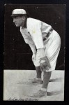 1907 A.C. Dietsche  Charles O'Leary  Front Thumbnail
