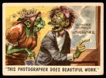 1959 Topps / Bubbles Inc You'll Die Laughing #66   This photographer Front Thumbnail