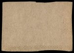 1962 Post Cereal #98  Billy Kilmer  Back Thumbnail