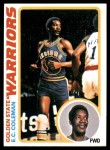 1978 Topps #12  E.C. Coleman  Front Thumbnail