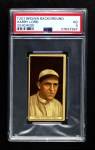 1912 T207 CHI Harry Lord    Front Thumbnail