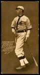 1912 Zeenut  Willard Meikle  Front Thumbnail