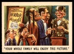 1959 You'll Die Laughing #23   You're whole family Front Thumbnail