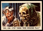 1959 You'll Die Laughing #6   Doc can I stop Front Thumbnail