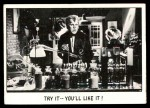 1973 Topps You'll Die Laughing #78   Try it you'll like it Front Thumbnail