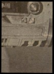 1977 Topps Star Wars #174   Solo aims for trouble Back Thumbnail