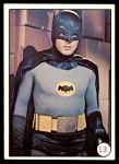 1966 Topps Batman Bat Laffs #13   Batman Front Thumbnail