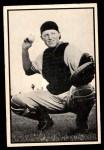 1953 Bowman B&W #6  Ray Murray  Front Thumbnail