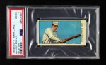 1909 E90-1 American Caramel BOS Buster Brown   Front Thumbnail