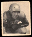 1948 Bowman #6  Paul Briggs  Front Thumbnail