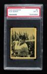 1948 Bowman #6  Yogi Berra  Front Thumbnail