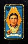 1911 T205  Ed Summers  Front Thumbnail