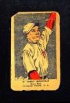 1923 W515-1 #50  Rabbit Maranville  Front Thumbnail
