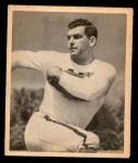 1948 Bowman #105  Bob Cifers  Front Thumbnail