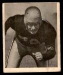1948 Bowman #68  Bill Moore  Front Thumbnail