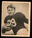 1948 Bowman #5  Bill De Correvont  Front Thumbnail