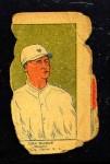 1923 W515-2 #45  John McGraw  Front Thumbnail