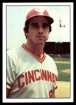 1976 SSPC #32  Bill Plummer  Front Thumbnail