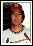 1976 SSPC #298  Mike Barlow  Front Thumbnail