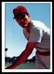1976 SSPC #418  Jim Burton  Front Thumbnail