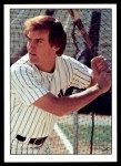 1976 SSPC #437  Graig Nettles  Front Thumbnail