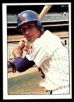 1976 SSPC #545  Bud Harrelson  Front Thumbnail
