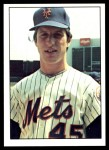 1976 SSPC #552  Rick Baldwin  Front Thumbnail