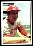 1976 SSPC #39  Tony Perez  Front Thumbnail