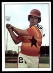 1976 SSPC #64  Greg Gross  Front Thumbnail