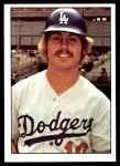 1976 SSPC #75  Ron Cey  Front Thumbnail