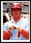 1976 SSPC #467  Greg Luzinski  Front Thumbnail