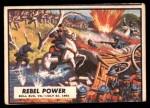 1965 A & BC England Civil War News #4   Rebel Power Front Thumbnail