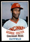 1977 Hostess #40  George Foster  Front Thumbnail