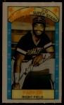 1979 Kellogg's #21  Dave Parker  Front Thumbnail