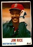 1978 Hostess #45  Jim Rice  Front Thumbnail