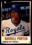 1978 Hostess #130  Darrell Porter  Front Thumbnail