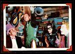 1966 Topps Batman -  Riddler Back #21   United Underworld Front Thumbnail