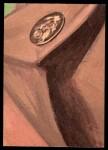 1966 Philadelphia Green Berets #14   Tools of The Trade Back Thumbnail