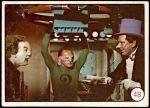 1966 Topps Batman Bat Laffs #48   Joker / Riddler / Penguin Front Thumbnail